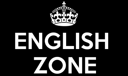 5527716_english_zone_only_dont_panic_speak_english.png
